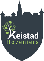 keistad-hoveniers-logo